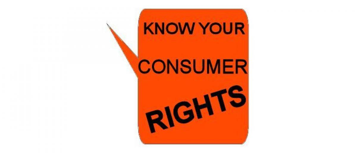 Patients've right to be informed
