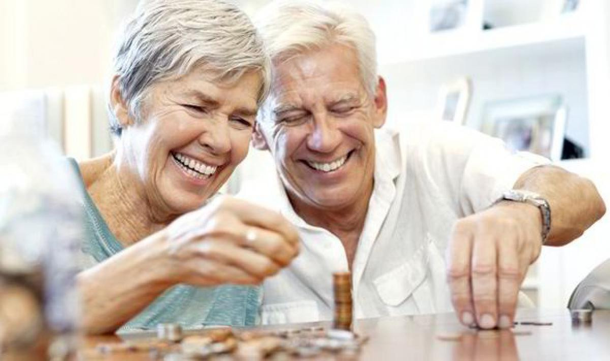 How will a Change in the Retirement Age Affect Pensions?