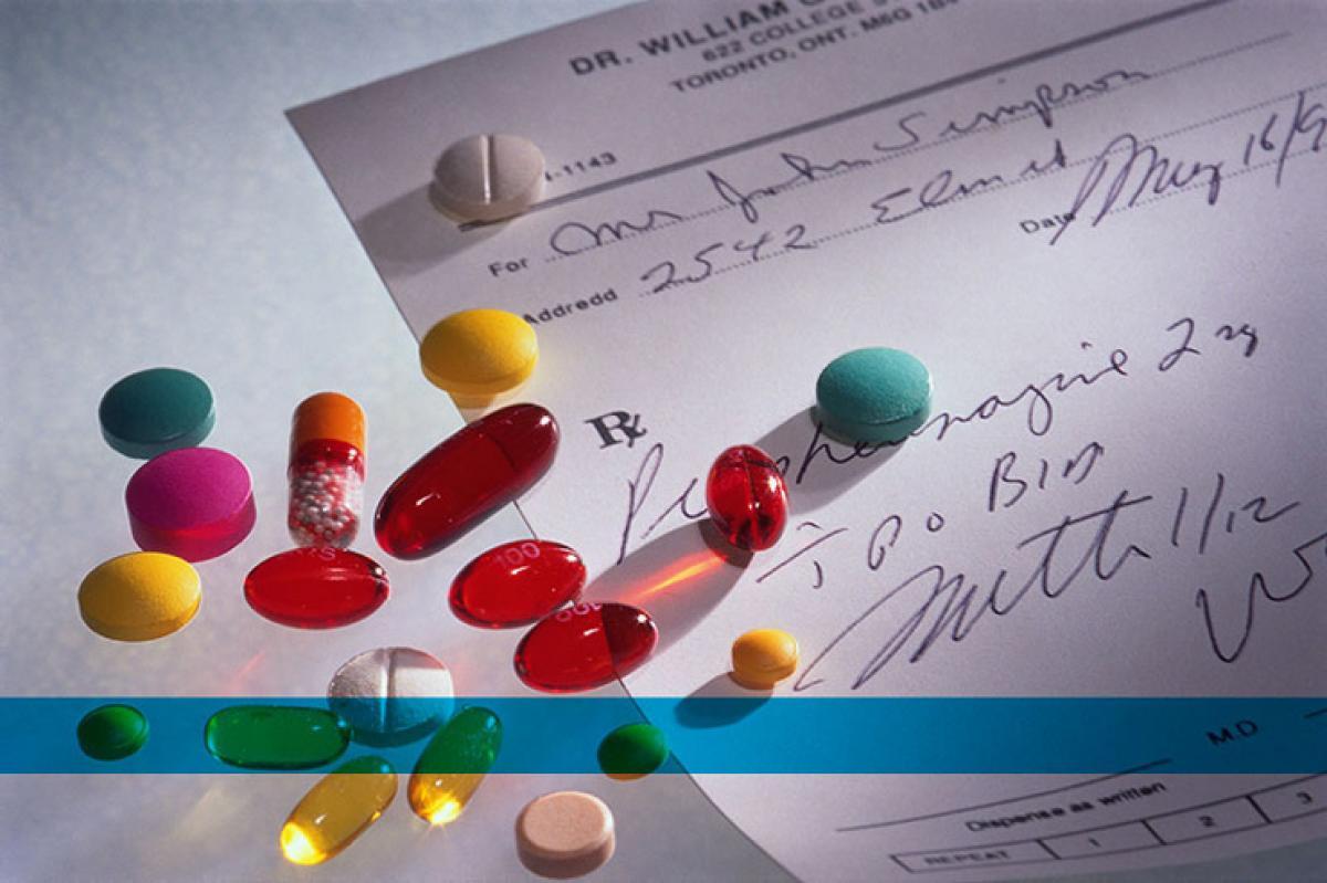 Pharma R&D shifting to SE Asian countries