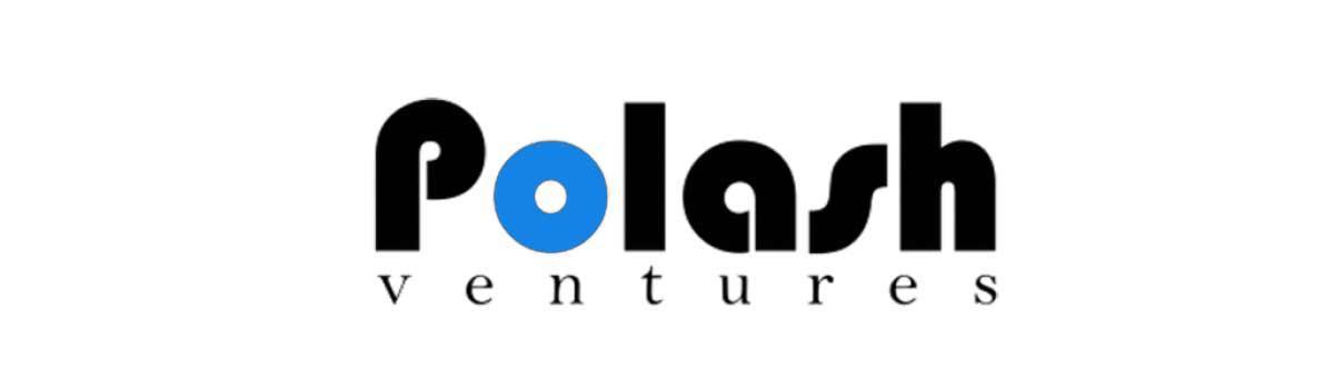 Polash Ventures expands its base in Mumbai and Bangaluru