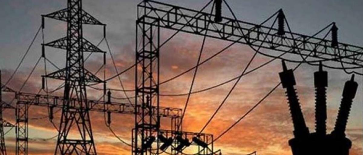Power supply to hit as Titli snaps supply corridors