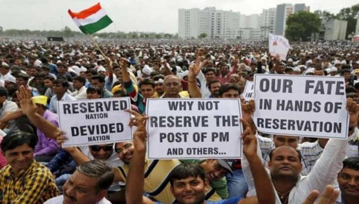 Brotherhood calls  for mass protests