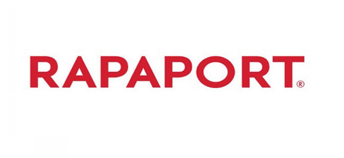 Rapaport Laboratory includes Vision360° digital diamond videos