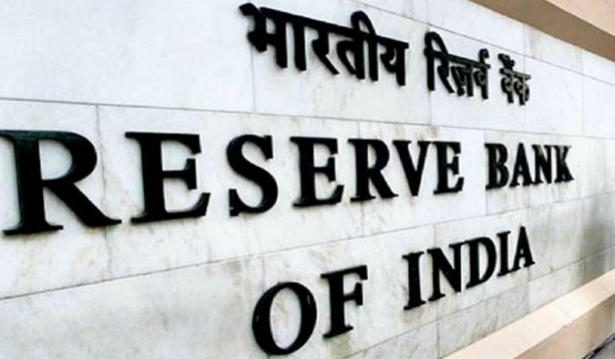 Why 2018 may be no different from 2017 for RBI