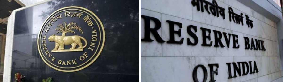Govt says not seeking massive reserve transfer from RBI, in talks for capital framework