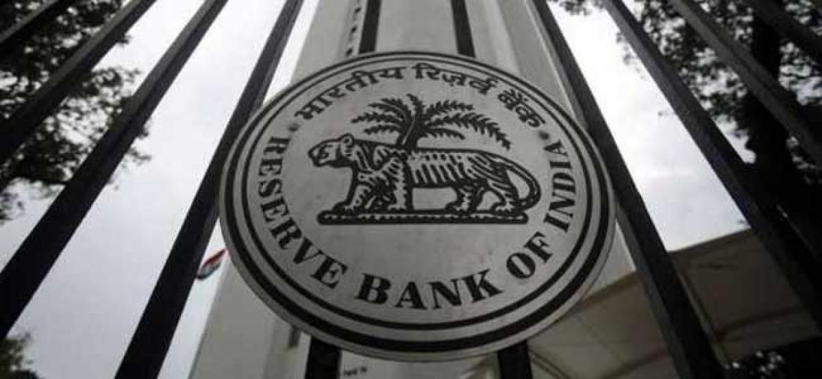 """Government expecting """"some more"""" dividend from RBI in March: Secretary"""