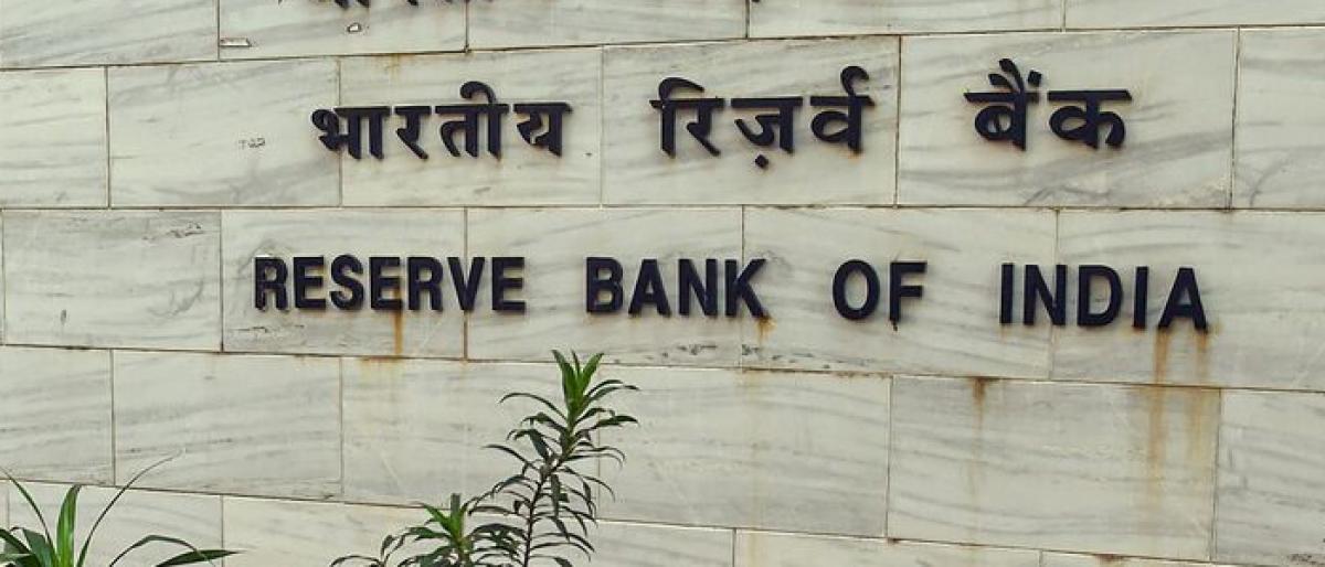 Apex bank may yield on MSME lending