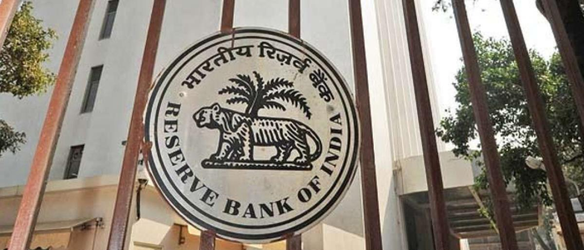 RBI to go for status quo in Aug: SBI
