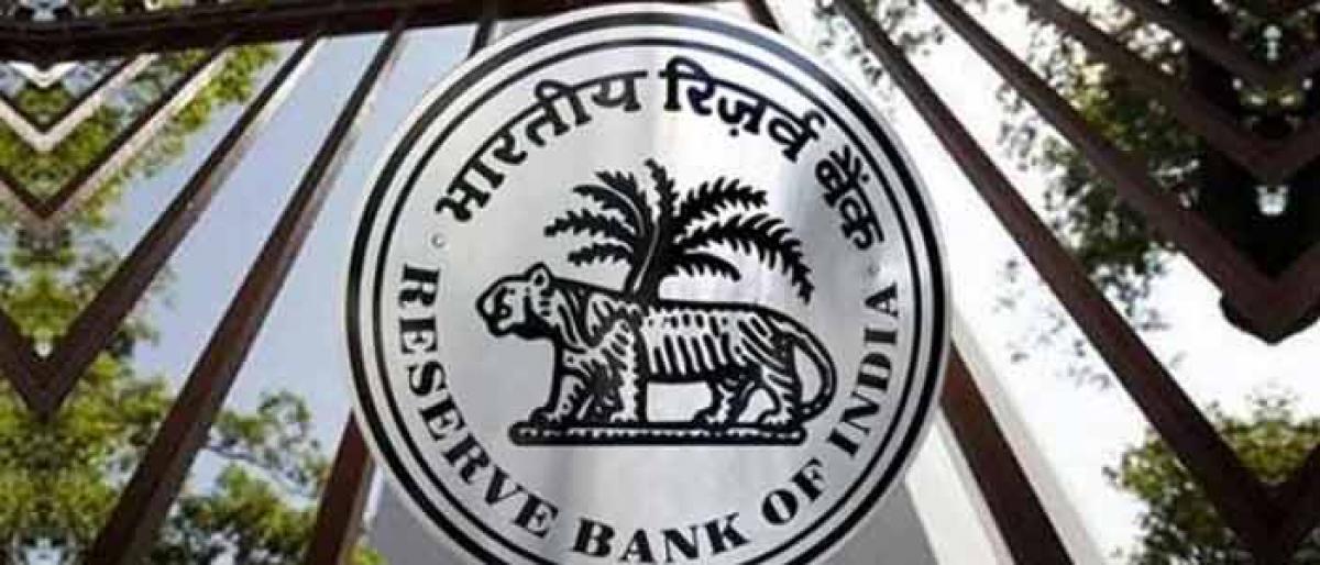 New framework to resolve bad loans
