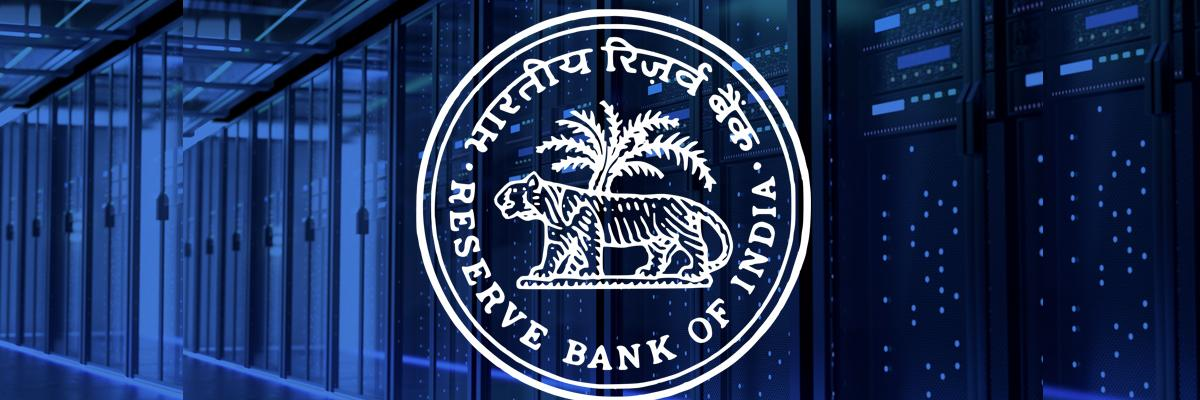 RBI is answerable