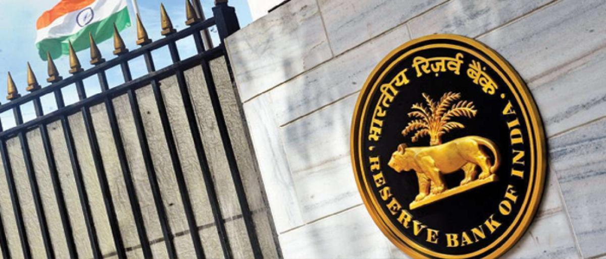 Centre Vs RBI: India's economy at stake