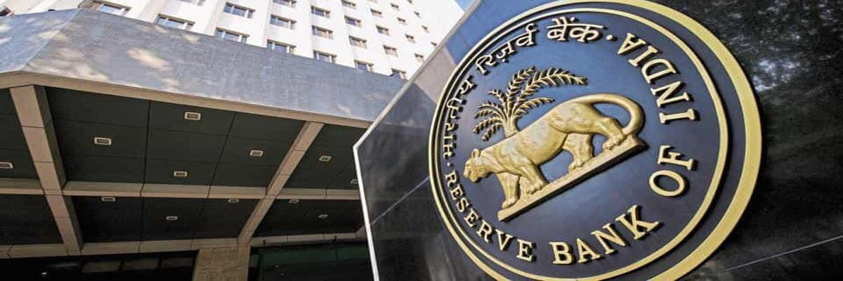 RBI likely to keep policy rates unchanged