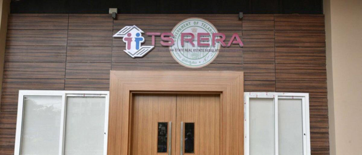 RERA must go beyond regulation