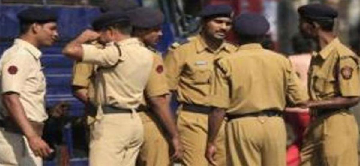 Balapur locals told not to believe in rumours