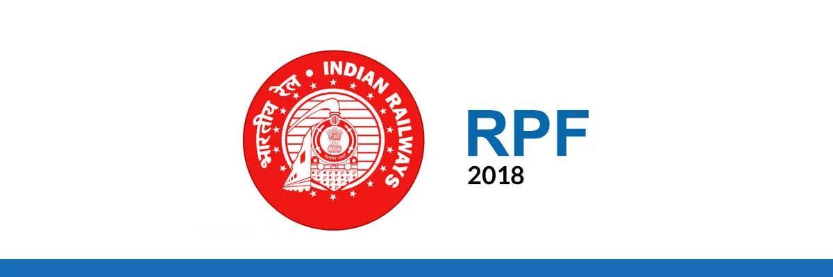 CRC/RPF online examination from December 19