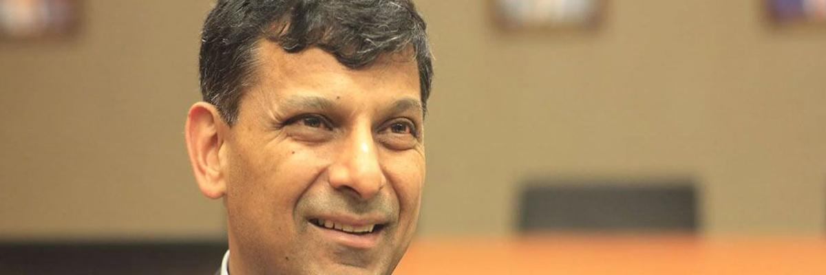 Transfer of reserves will affect RBI rating