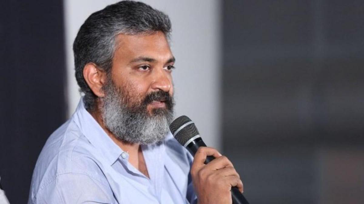 Baahubalis director next movie either with Mahesh Babu or Jr.NTR?