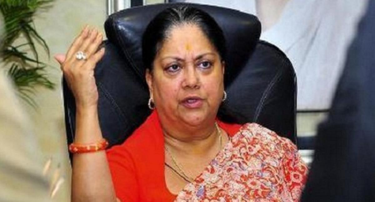 Rajasthan govt to provide free mobile phones to women of BPL families