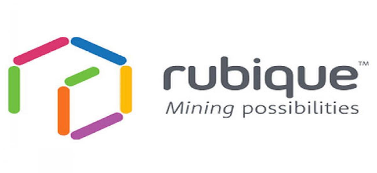 Rubique envisions $1bn-worth loan disbursal this fiscal
