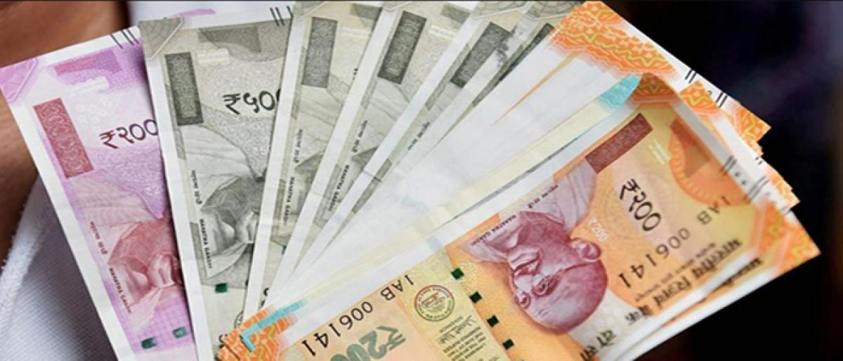 Weaker rupee makes realty lucrative for NRIs