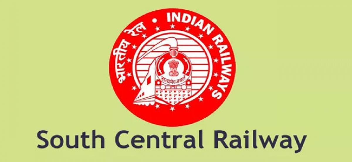 Trains partially cancelled, diverted