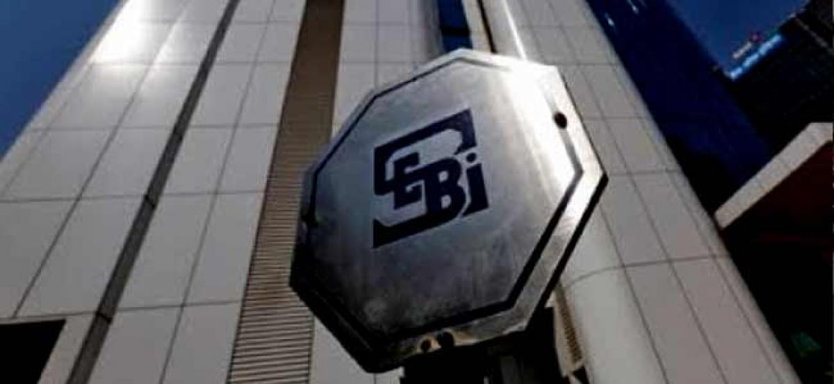 Nationwide protest to be organized by PACL investors against SEBI in Mumbai