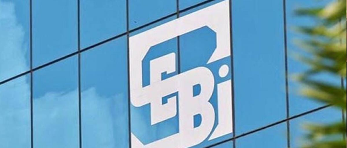 Panel recommends more powers to Sebi