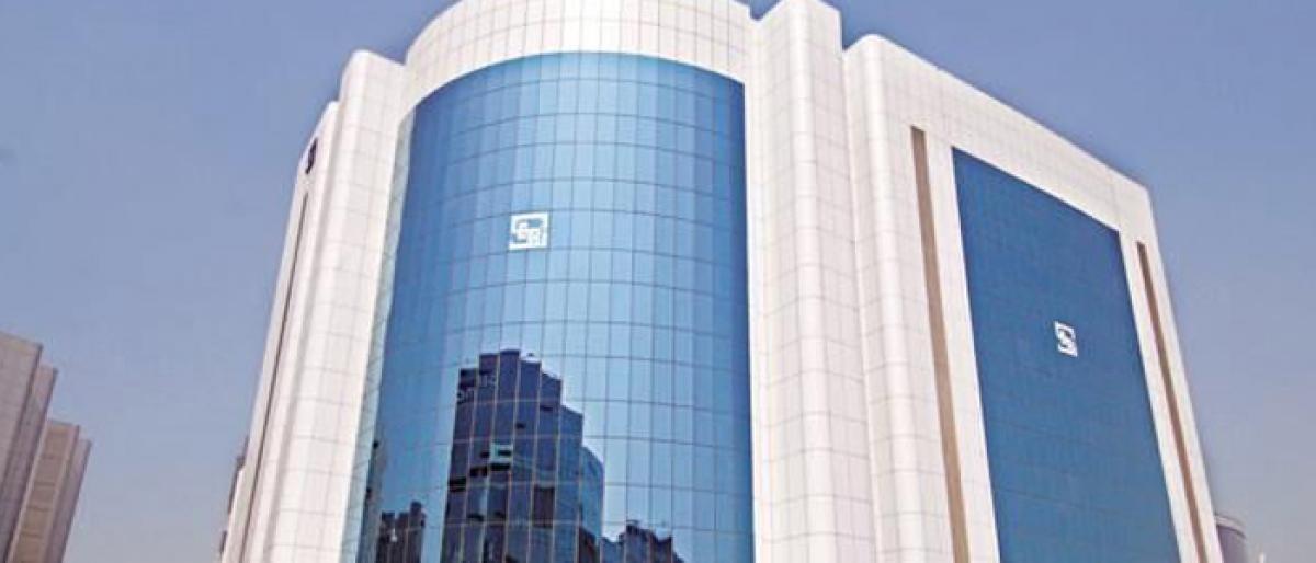 Sebi seeks powers to check economic offences