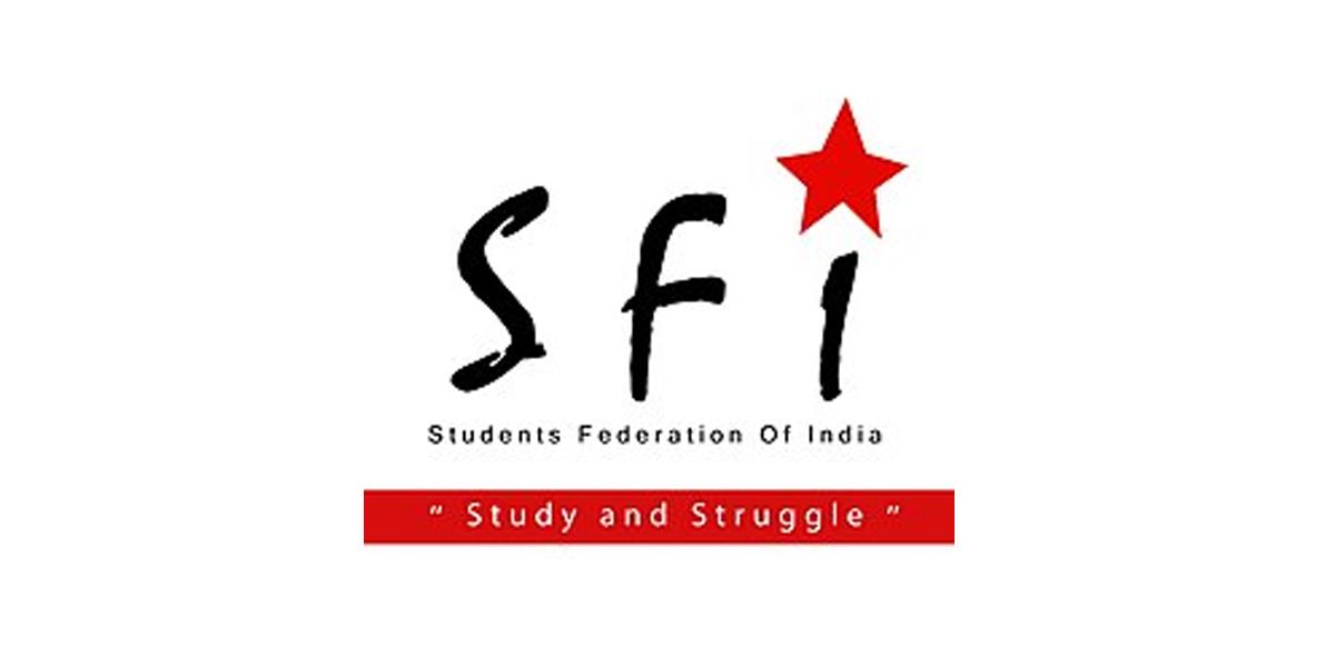 SFI celebrates Foundation Day