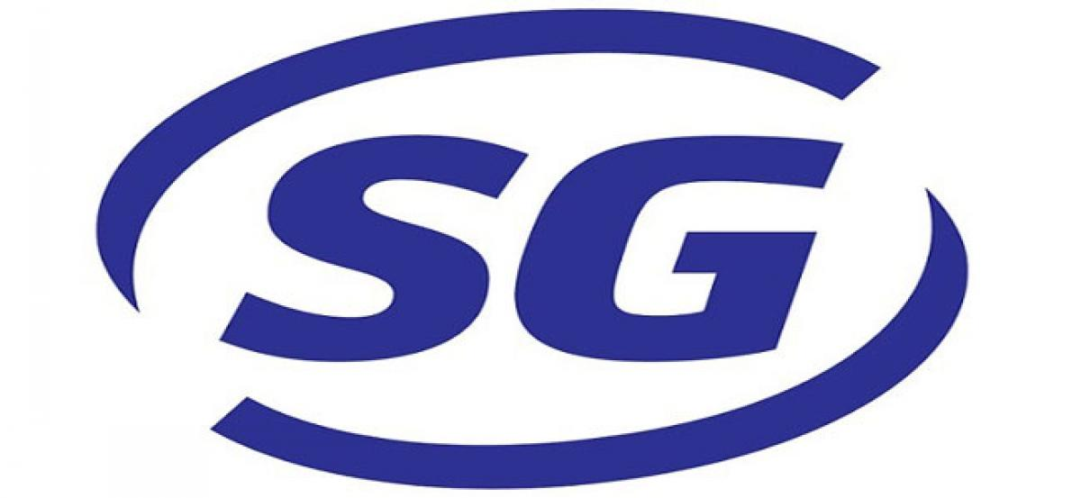 SG Estates Tops Customer Reviews in Ghaziabad