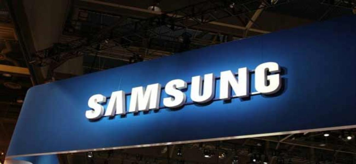 Samsung India to hire 1000 engineers for R&D facilities