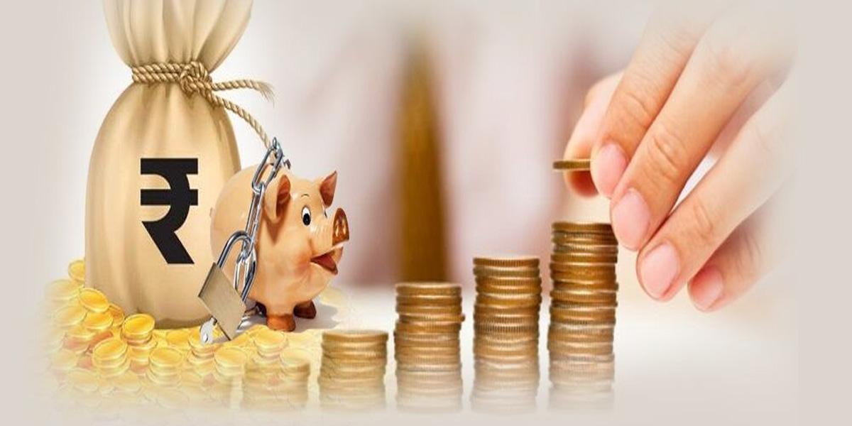 Par panel for strict law against illegal deposit schemes