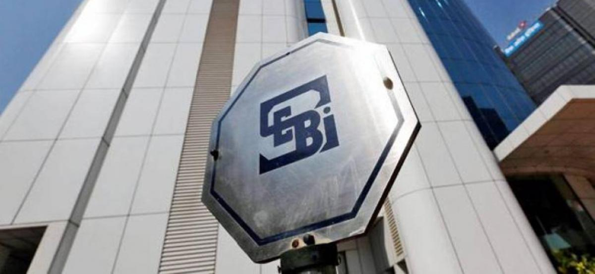 Sebi to auction 20 assets of Pancard; reserve price at Rs 1,700 core