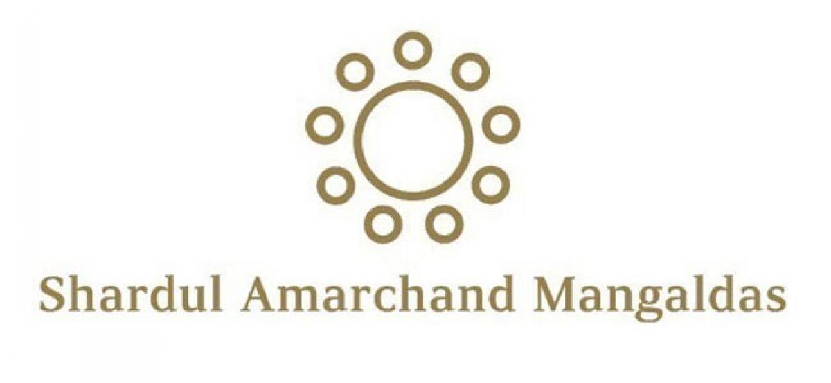Shardul Amarchand Mangaldas advises Pepperfry in raising Rs.250Cr fresh funding