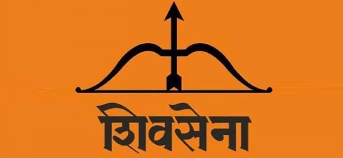 Congress needs us for successful Bharat Bandh: Shiv Sena