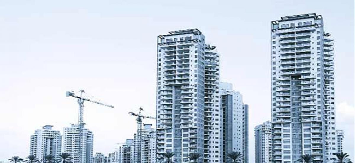 Growthmode empanelled for Smart City Mission