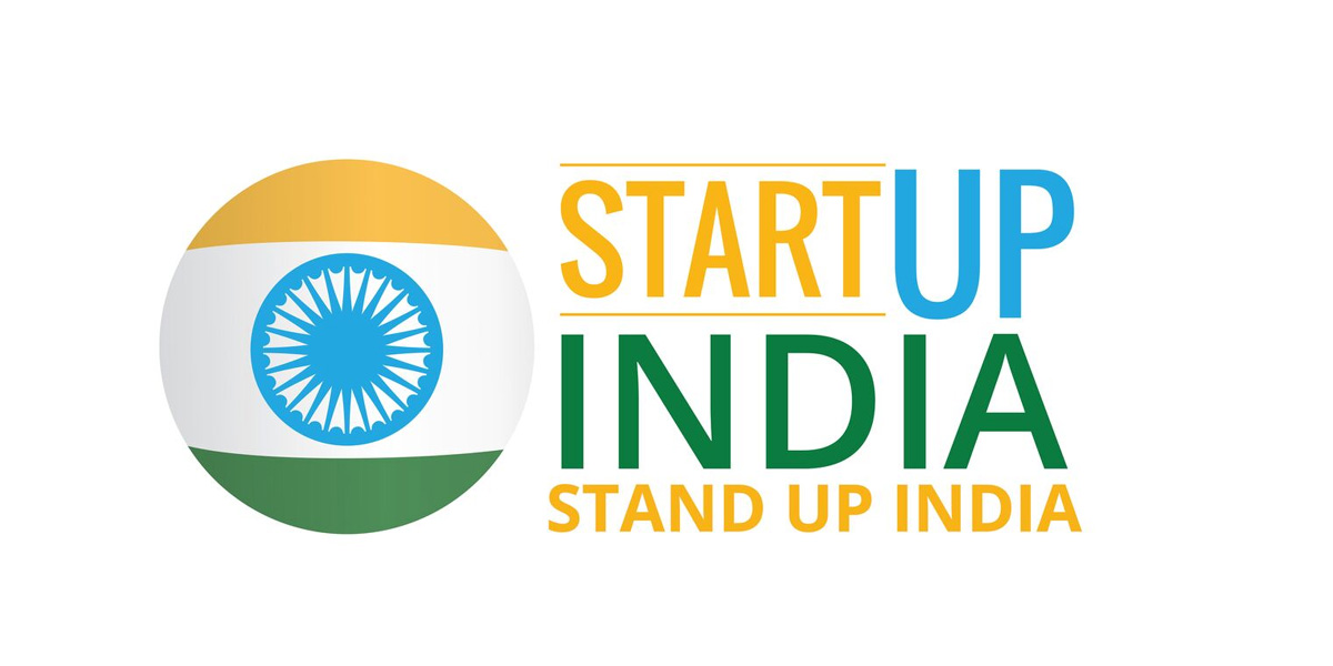 No Startup India support for 82 per cent startups