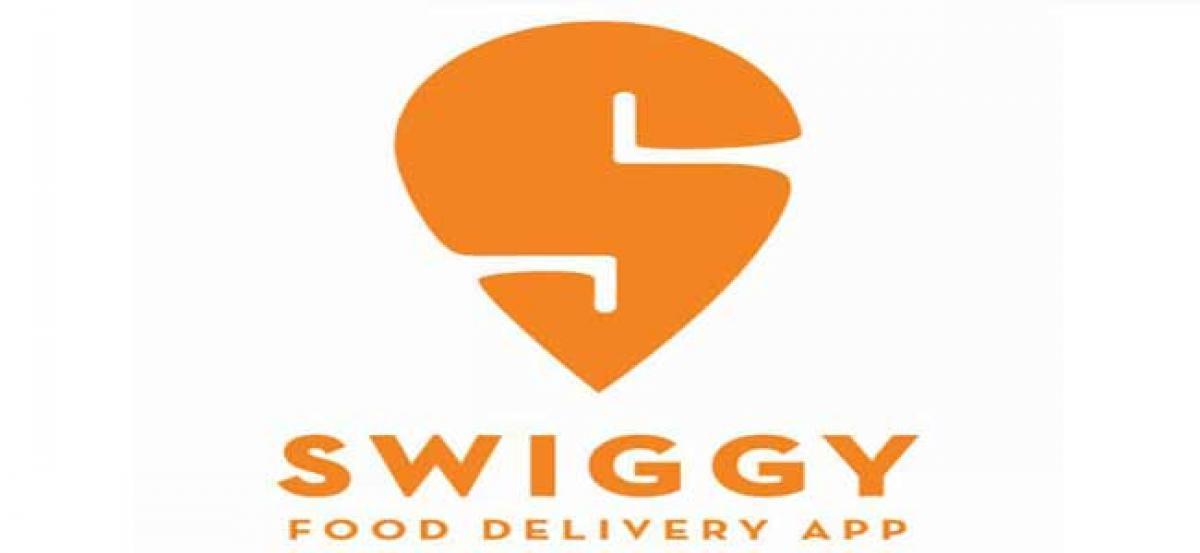 Swiggy acqui-hires team behind 48East, adds to senior leadership