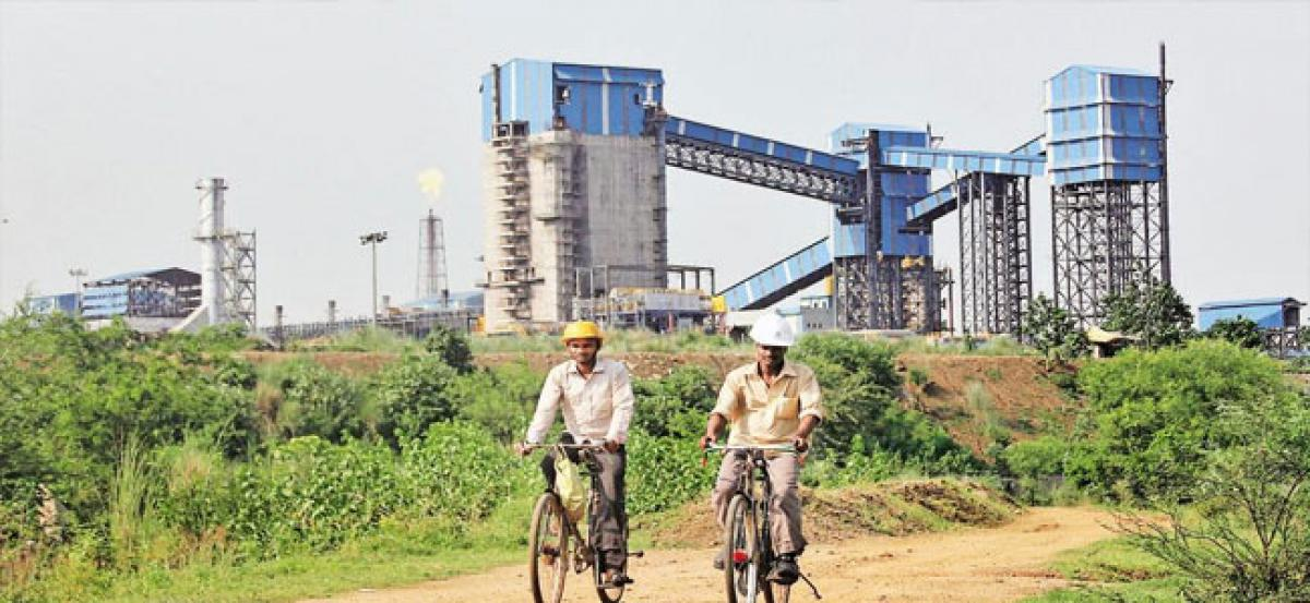 Tata's Bhushan Steel buyout to reduce PSB bad loans by Rs 35,000 crore