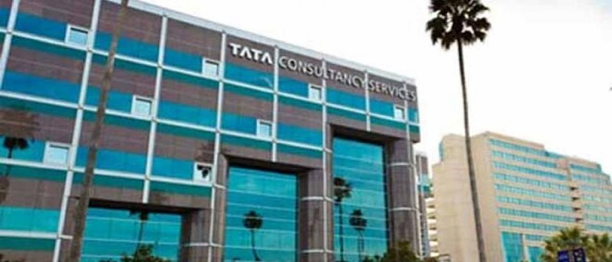 TCS facing trial in US for firing more Americans