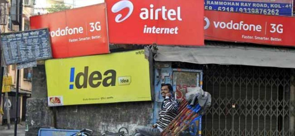 TRAI backs net neutrality with recommendations