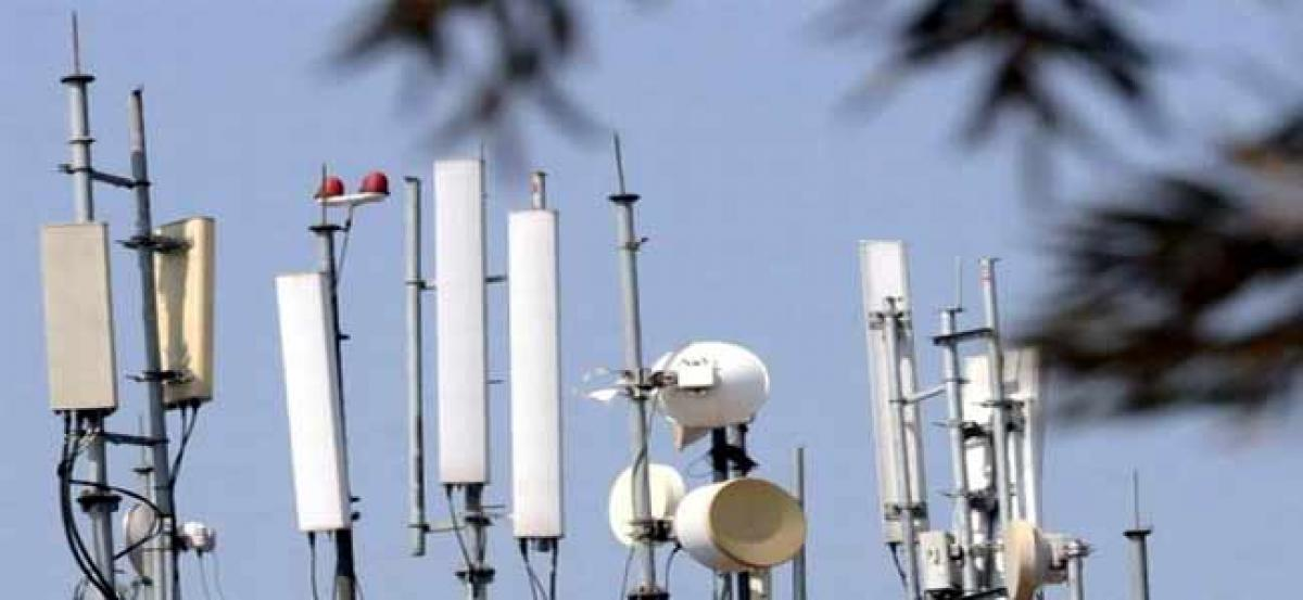 TRAI makes recommendations on spectrum pricing for next auction