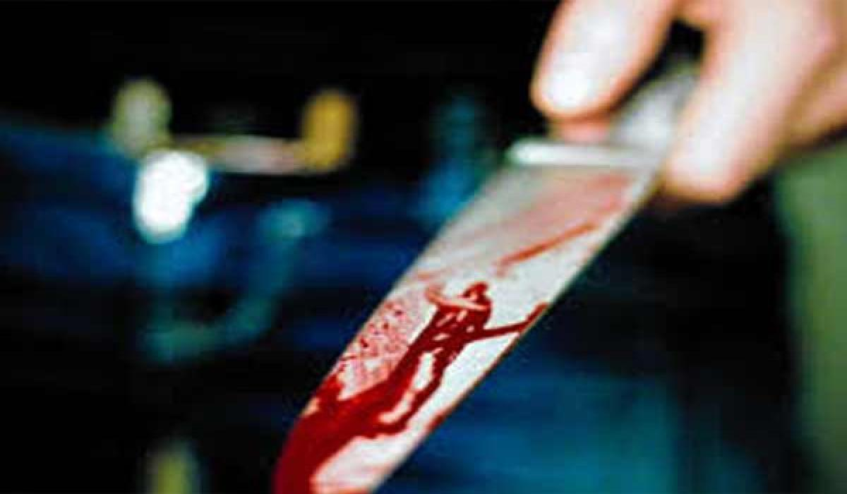 Haryana: Class 9 student held for getting his schoolmate killed