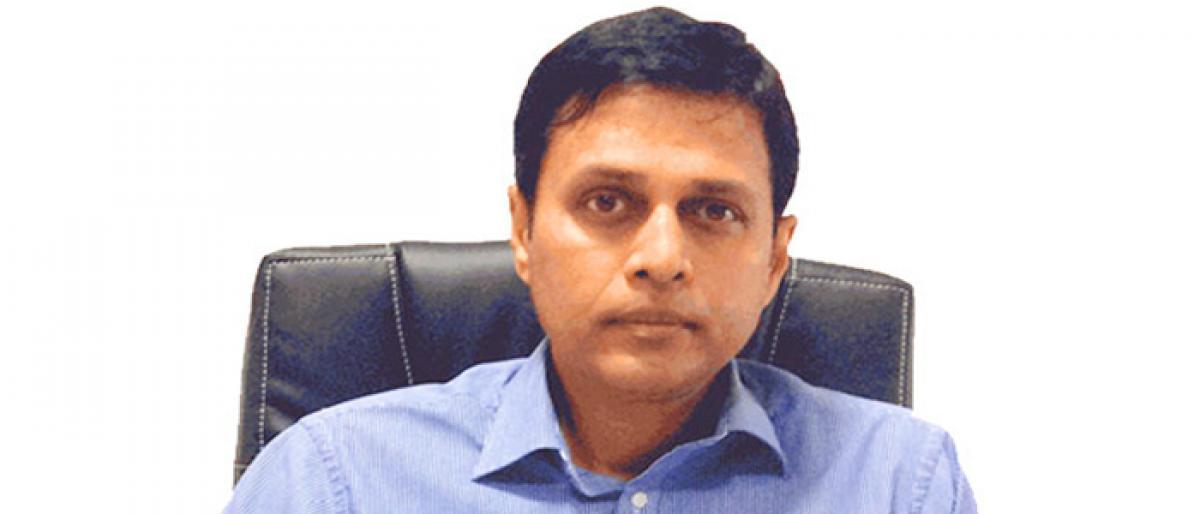 EC gets High Court nod to publish final voter list: Rajat Kumar
