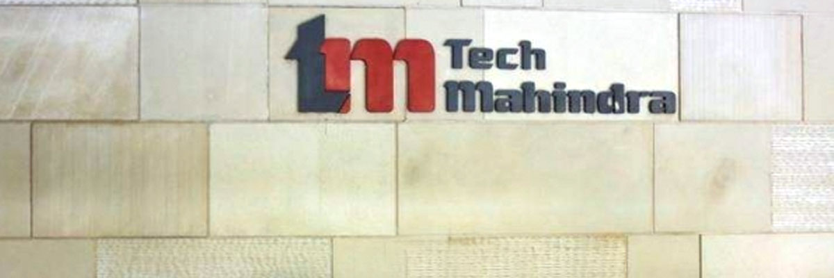 Hyderabad HC sets aside ED order attaching Rs 822 crore fixed deposits of Tech Mahindra
