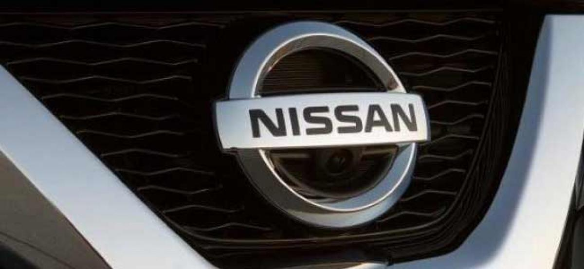 Nissan board to meet for ousting Ghosn as future of alliance in focus