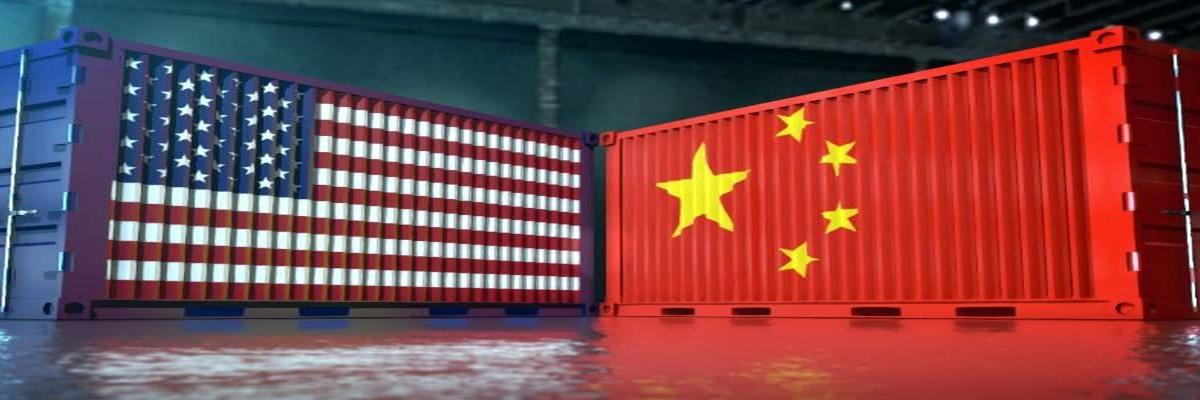 Key issues in US-China trade talks