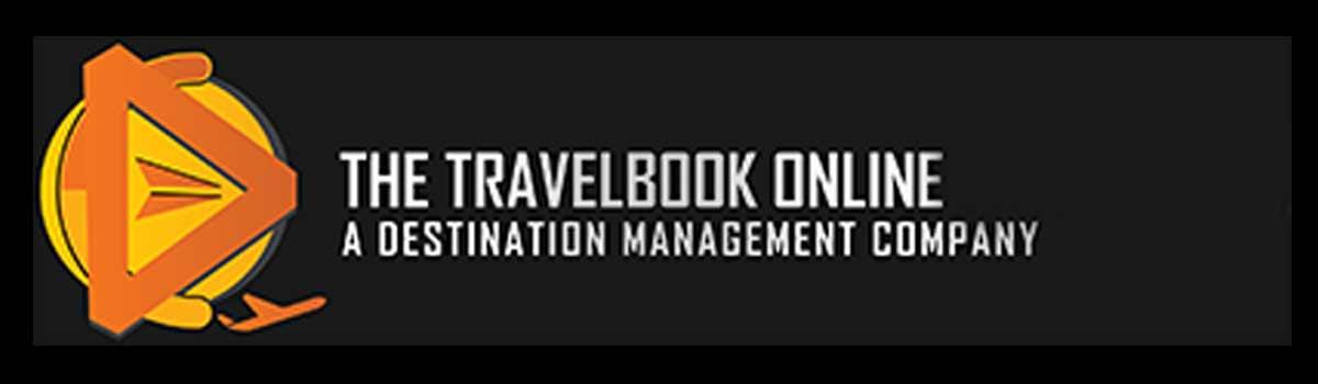 Travel Book Online Plans expects to reach 2 million USD in revenues in the current financial year