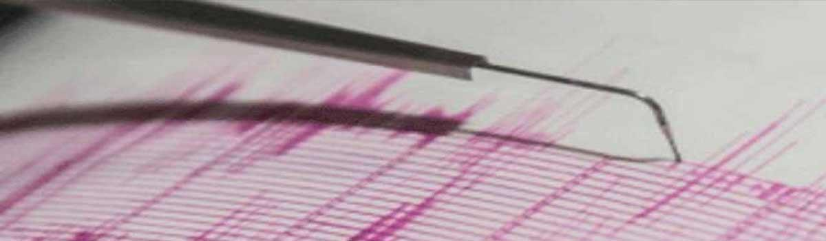 Tsunami warning issued after 7.6 earthquake strikes east coast of New Caledonia
