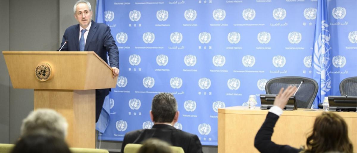 UN orders withdrawal of Sri Lankan peacekeeper accused of anti-Tamil atrocities